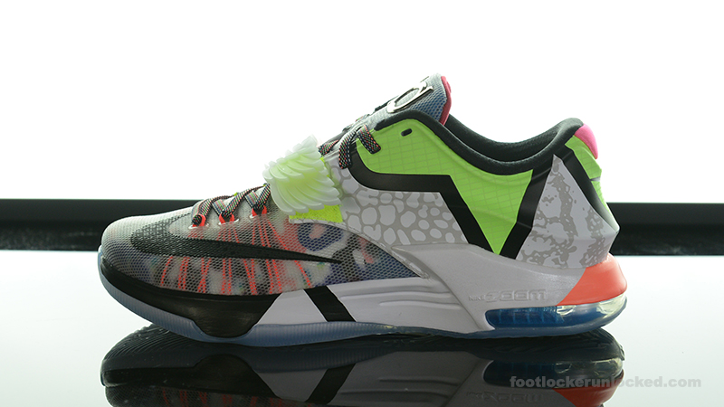 Foot-Locker-Nike-KD-VII-What-The-4