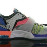 Foot-Locker-Nike-KD-VII-What-The-5