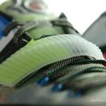 Foot-Locker-Nike-KD-VII-What-The-6