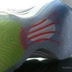 Foot-Locker-Nike-KD-VII-What-The-7