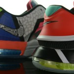 Foot-Locker-Nike-KD-VII-What-The-8