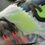 Foot-Locker-Nike-KD-VII-What-The-9