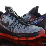 Foot-Locker-Nike-KD8-4th-Of-July-1