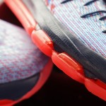 Foot-Locker-Nike-KD8-4th-Of-July-10