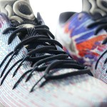 Foot-Locker-Nike-KD8-4th-Of-July-12