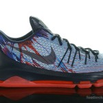Foot-Locker-Nike-KD8-4th-Of-July-2