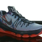 Foot-Locker-Nike-KD8-4th-Of-July-3