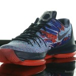 Foot-Locker-Nike-KD8-4th-Of-July-4