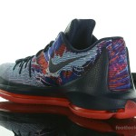 Foot-Locker-Nike-KD8-4th-Of-July-5