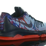Foot-Locker-Nike-KD8-4th-Of-July-6