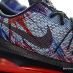 Foot-Locker-Nike-KD8-4th-Of-July-8