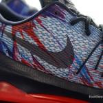 Foot-Locker-Nike-KD8-4th-Of-July-8