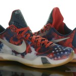 Foot-Locker-Nike-Kobe-X-4th-Of-July-1