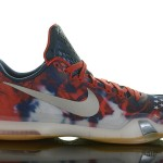 Foot-Locker-Nike-Kobe-X-4th-Of-July-2