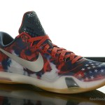 Foot-Locker-Nike-Kobe-X-4th-Of-July-3