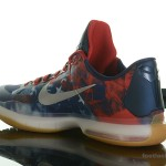 Foot-Locker-Nike-Kobe-X-4th-Of-July-5