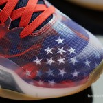 Foot-Locker-Nike-Kobe-X-4th-Of-July-7