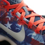 Foot-Locker-Nike-Kobe-X-4th-Of-July-9