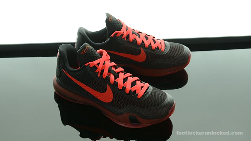 Foot-Locker-Nike-Kobe-X-Bright-Crimson-1