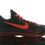 Foot-Locker-Nike-Kobe-X-Bright-Crimson-2