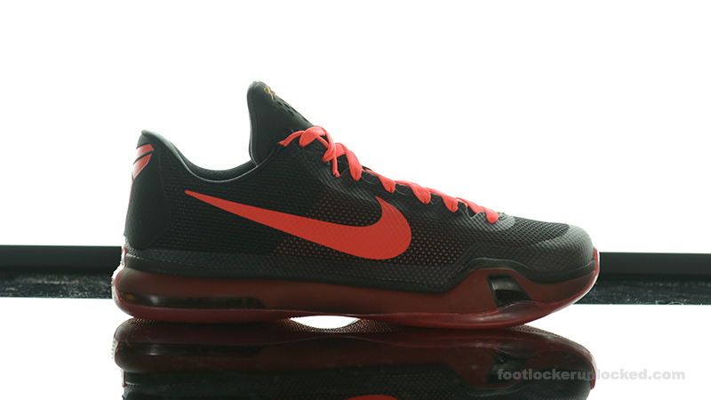 Foot-Locker-Nike-Kobe-X-Bright-Crimson-2