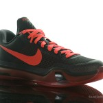 Foot-Locker-Nike-Kobe-X-Bright-Crimson-3