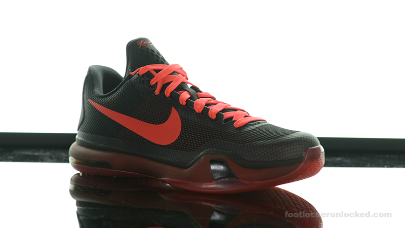 Foot-Locker-Nike-Kobe-X-Bright-Crimson-3