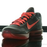 Foot-Locker-Nike-Kobe-X-Bright-Crimson-4
