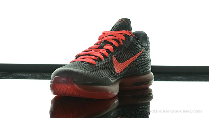 ... Foot-Locker-Nike-Kobe-X-Bright-Crimson-4 ...