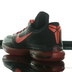 Foot-Locker-Nike-Kobe-X-Bright-Crimson-5