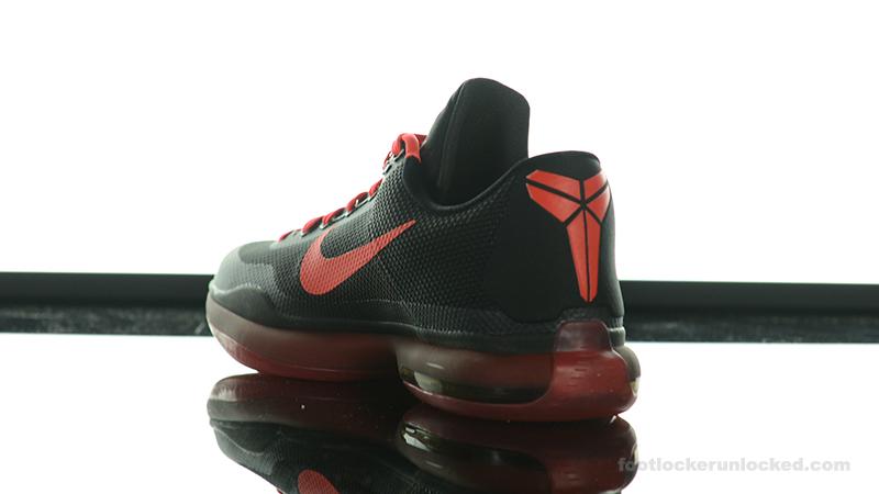 Foot-Locker-Nike-Kobe-X-Bright-Crimson-5