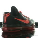 Foot-Locker-Nike-Kobe-X-Bright-Crimson-6