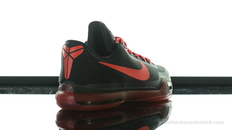 Foot-Locker-Nike-Kobe-X-Bright-Crimson-6