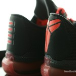 Foot-Locker-Nike-Kobe-X-Bright-Crimson-8