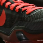 Foot-Locker-Nike-Kobe-X-Bright-Crimson-9