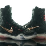 Foot-Locker-Nike-Kobe-X-Elite-Rose-Gold-1