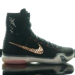 Foot-Locker-Nike-Kobe-X-Elite-Rose-Gold-2