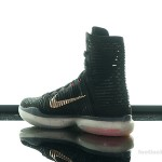 Foot-Locker-Nike-Kobe-X-Elite-Rose-Gold-5
