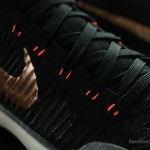 Foot-Locker-Nike-Kobe-X-Elite-Rose-Gold-7
