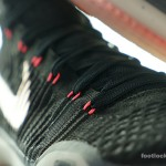 Foot-Locker-Nike-Kobe-X-Elite-Rose-Gold-8