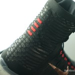 Foot-Locker-Nike-Kobe-X-Elite-Rose-Gold-9