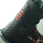 Foot-Locker-Nike-Kobe-X-Elite-Rose-Gold-9
