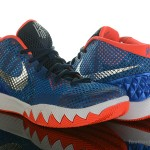 Foot-Locker-Nike-Kyrie-1-4th-Of-July-1