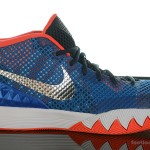 Foot-Locker-Nike-Kyrie-1-4th-Of-July-2