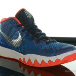 Foot-Locker-Nike-Kyrie-1-4th-Of-July-3