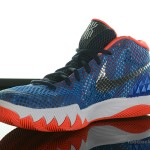 Foot-Locker-Nike-Kyrie-1-4th-Of-July-4