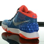 Foot-Locker-Nike-Kyrie-1-4th-Of-July-5