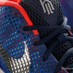 Foot-Locker-Nike-Kyrie-1-4th-Of-July-7
