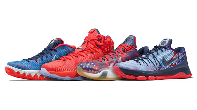 Foot-Locker-Nike-Kyrie-1-4th-Of-July
