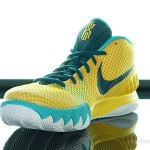 Foot-Locker-Nike-Kyrie-1-Letterman-4